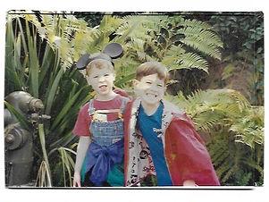 Max and Jake at Disneyland.jpeg