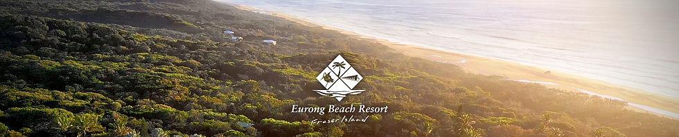 Fraser Island Escape promo_website 3_edited.jpg