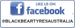 bb follow-us-on-facebook.jpg