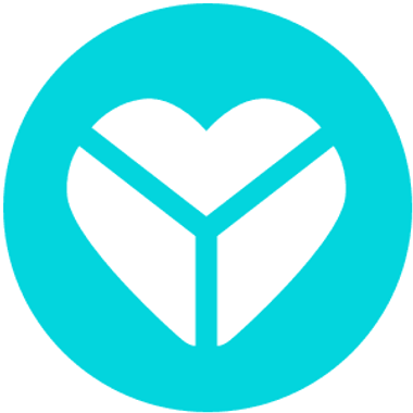 yc-icon_1_300x300.png