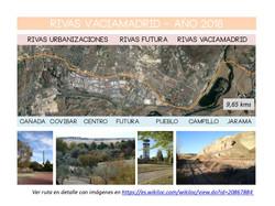 Siguiendo_al_Tren_de_Arganda_por_Rivas_Vaciamadrid_Página_1