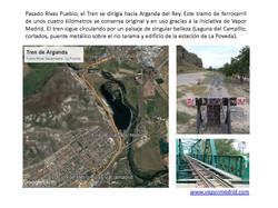 Siguiendo_al_Tren_de_Arganda_por_Rivas_Vaciamadrid_Página_3
