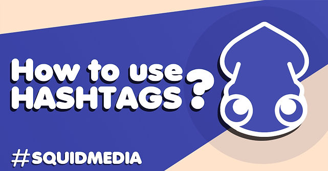 how to use hashtags.jpg