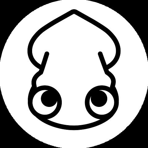 logo_noir_blanc_2038px.png