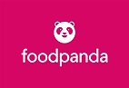 foodpanda+logo+2.png