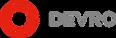 1280px-Devro_logo.svg.png