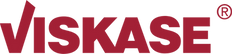 viskase-logo_2x.png