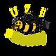 Honey (10).png