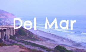 EXPLORE: Del Mar, CA