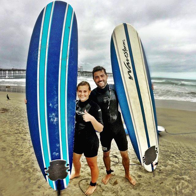 Surfs Up 🏄🏼 #GoPro