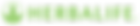 1280px-Herbalife_Stacked.svg.png