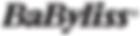 1457786906_babyliss-logo.png