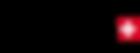 Swatch-Logo.png