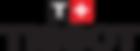2000px-Tissot_Logo.svg.png