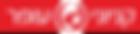 ofer-logo.png