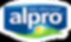 logo-alpro-big.png