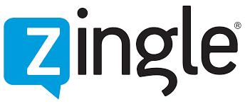 Zingle.png