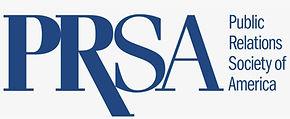296-2966970_prsa-logo-public-relations-s