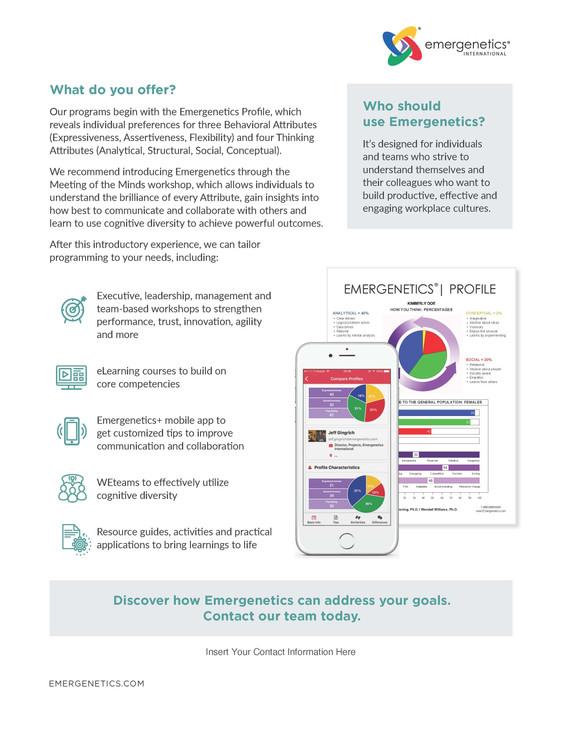 Get to Know Emergenetics_Page_2.jpg