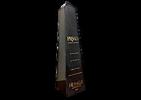las-vegas-pinnacle-award-media-relations