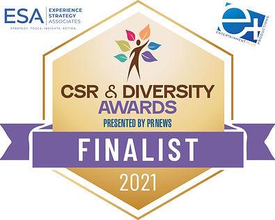 38436_PRN CSR Diversity Logo 2021 Finali