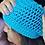 Thumbnail: 3D Honeycomb Hat Pattern
