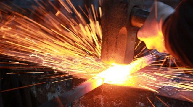 Welding Image_edited.jpg