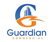 Guardian Commercial - FINAL_edited.jpg