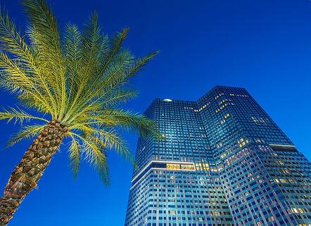 bigstock-Las-Vegas--DECEMBER------211945