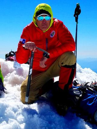 mt. adams summit1.jpg