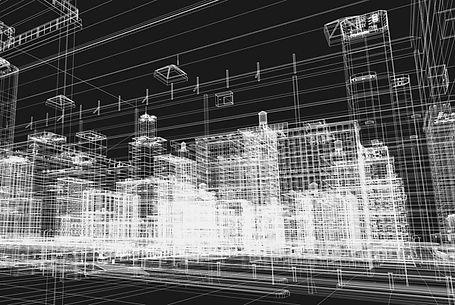 bigstock-City-buildings-project--d-wir-1