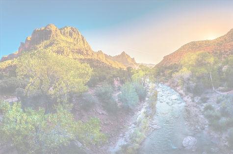 bigstock-Zion-National-Park-Virgin-Rive-