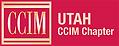 CCIM-logo-web.png