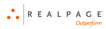 logo-realpage.png