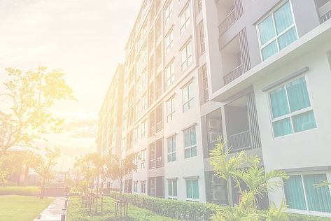 bigstock-Modern-Apartment-Buildings-Ext-