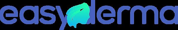 ed-logo@2x.png