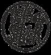 output-onlinepngtools (1) copy.png