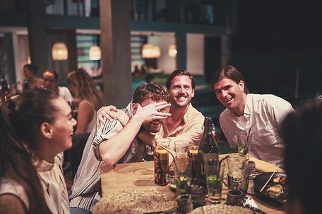 PARTY-WEEK01-NM-10.jpg