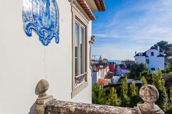 yoga & Massage Retreat Portugal