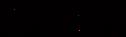 website--QUiksilver-logos.png