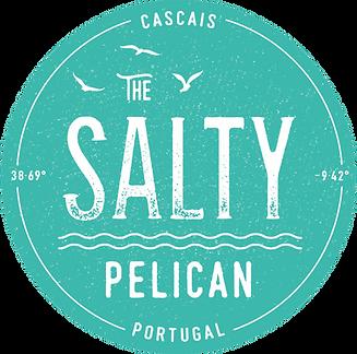 Yoga & Surf Retreat Portugal - Cascais