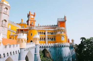 Pena_Palace_Portugal.jpg