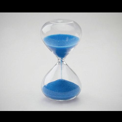 Elige tu tiempo de entrega
