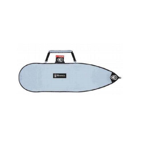 Funda surf cover farkin