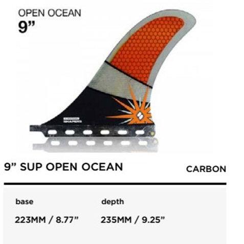 """9"""" SUP OPEN OCEAN"""