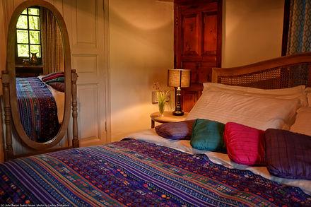 Hotel Manali