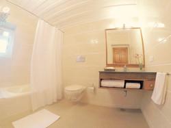 Ensuite Bathrooms