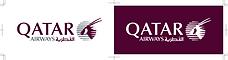 QATAR_AIRWAYS.png