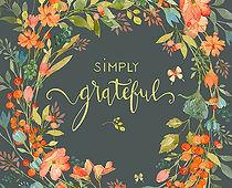 SimplyGratefulWreath2croppedforweb3.jpg