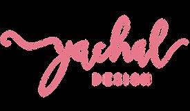 yachalnewlogocopy4.png